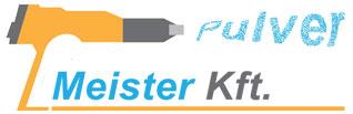 Felniporfestes.eu Logo